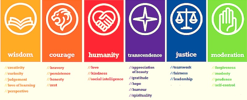 character-strengths-and-virtues-classification