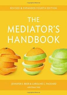 Mediators Handbook